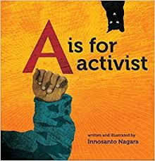 A is for activist.jpeg